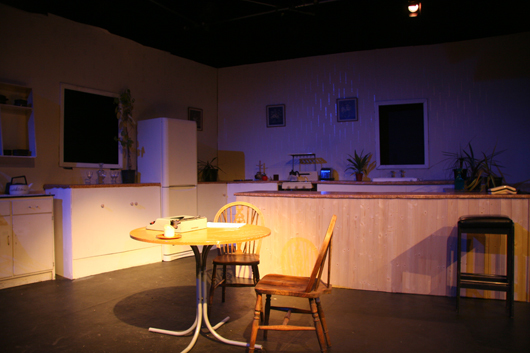 True West Stage Design - New Venture Theatre (3)