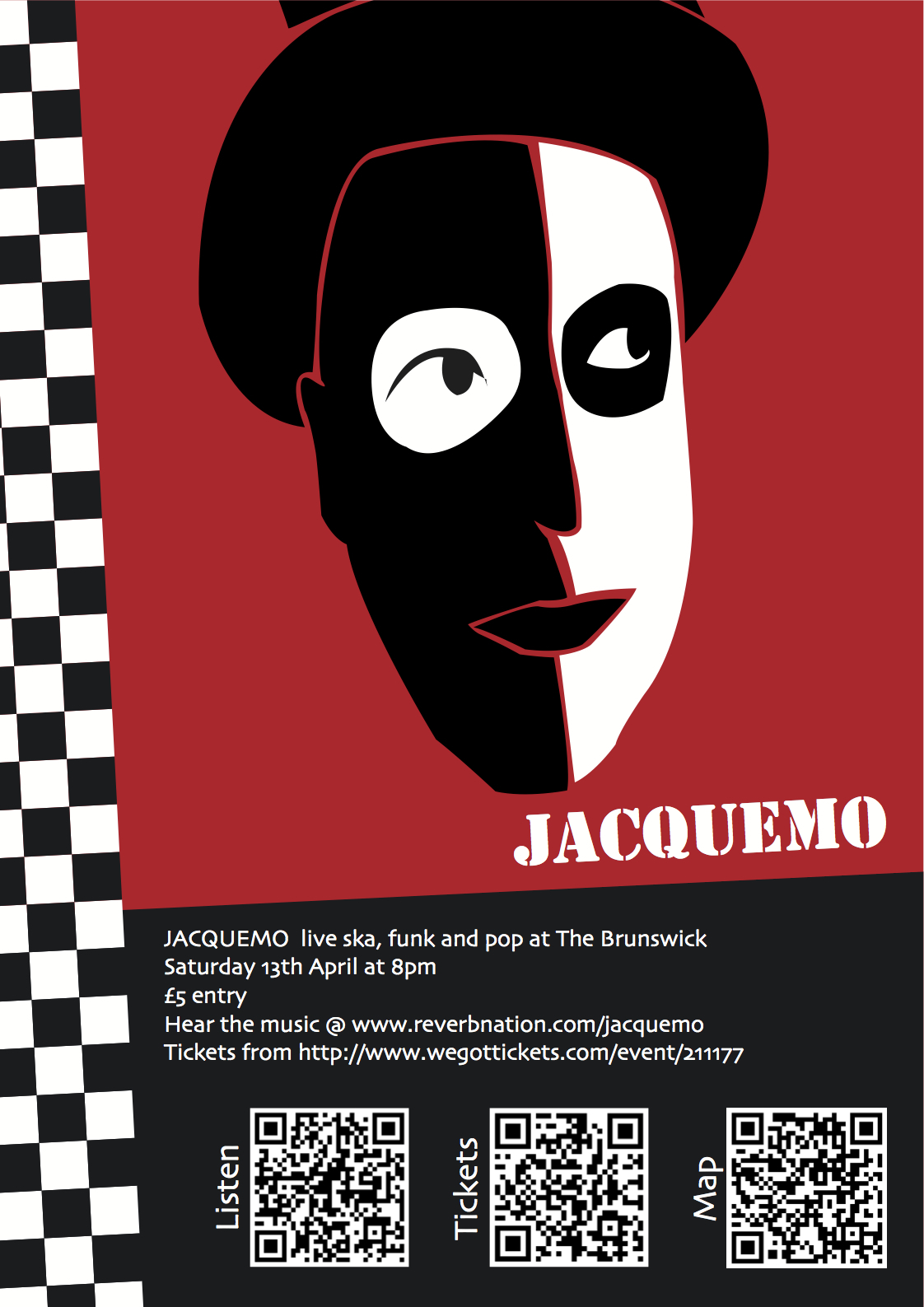 Jacquemo-Poster-Jan-12-2013-002aA3 copy
