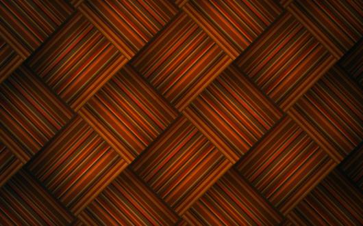 Free Desktop Wallpaper Download - Lines - 001