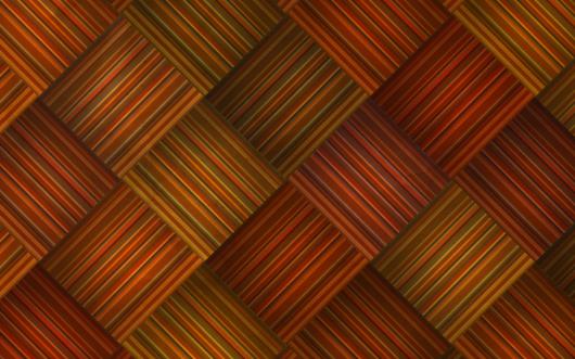 Free Desktop Wallpaper Download - Lines Coloured - 001
