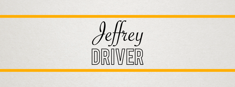 jeffrey-driver-graphic-design-website-marketing-littlehampton-chichester-arundel-brighton-hove-lewes-sussex-03