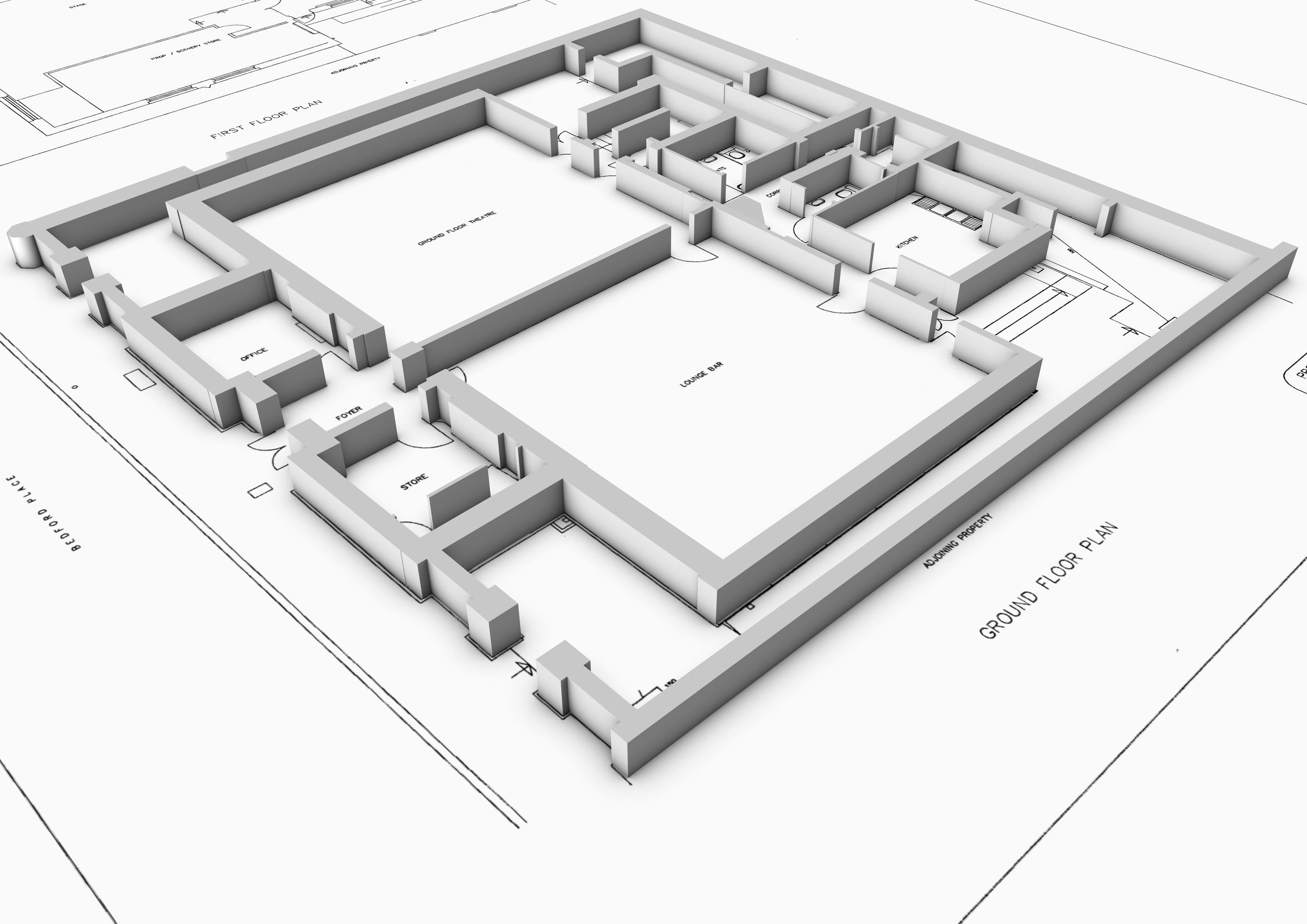 3D-Floorplan-003-c