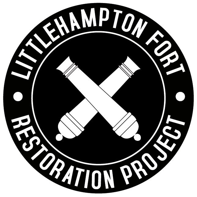 LFRP-Logo-Web-Alpha