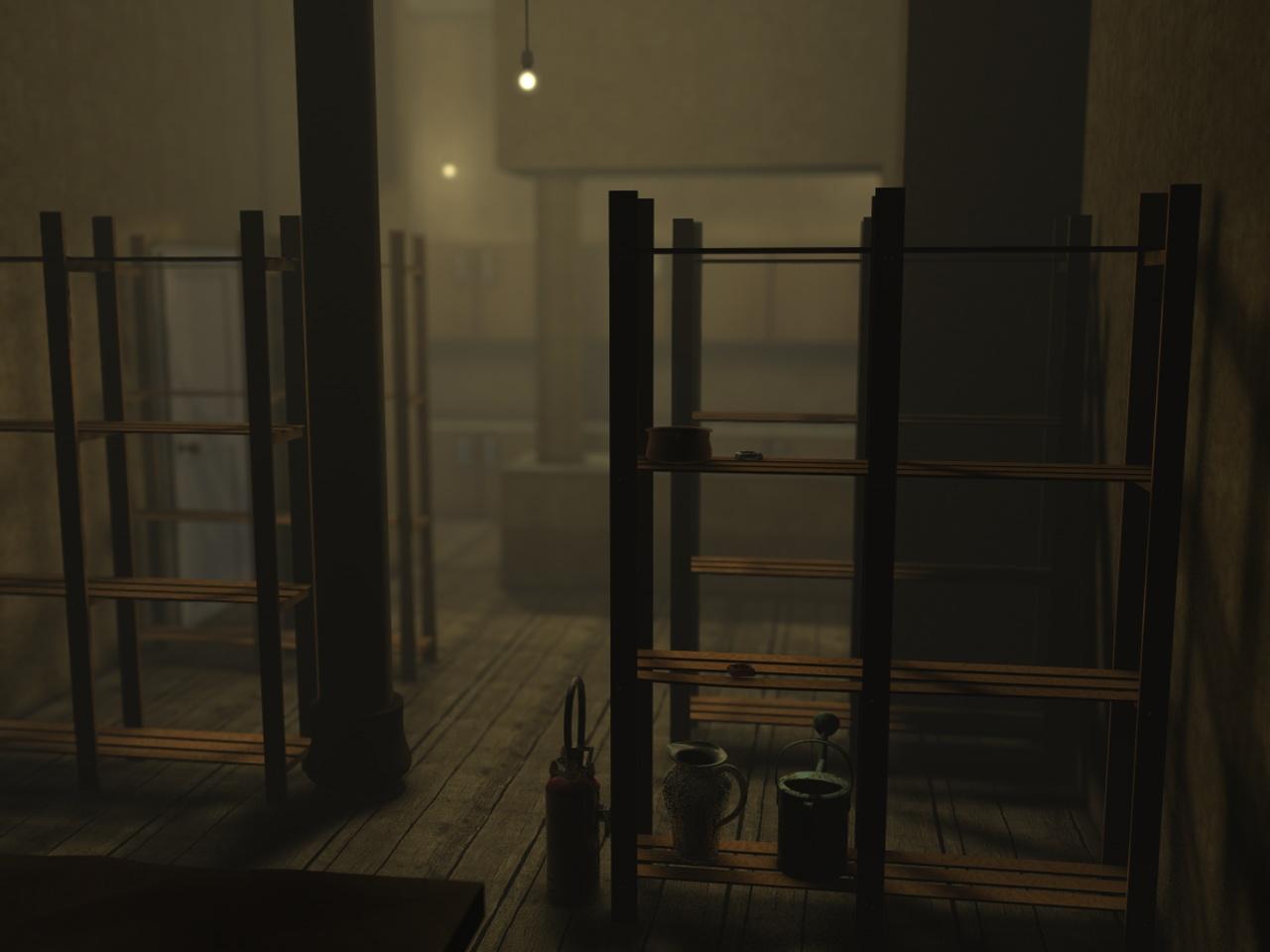 attic_test1