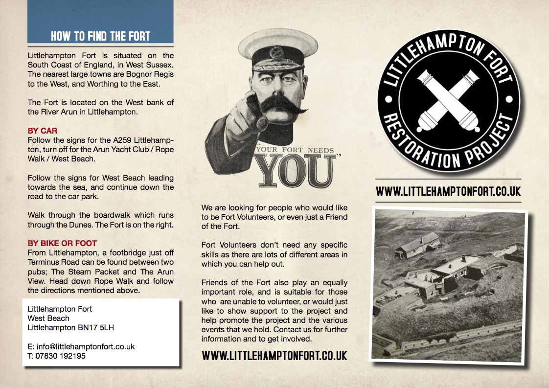 Tri-Brochure-Littlehampton-Fort-Restoration-Project-01
