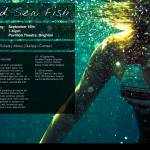 Red Sea Fish – Website Design