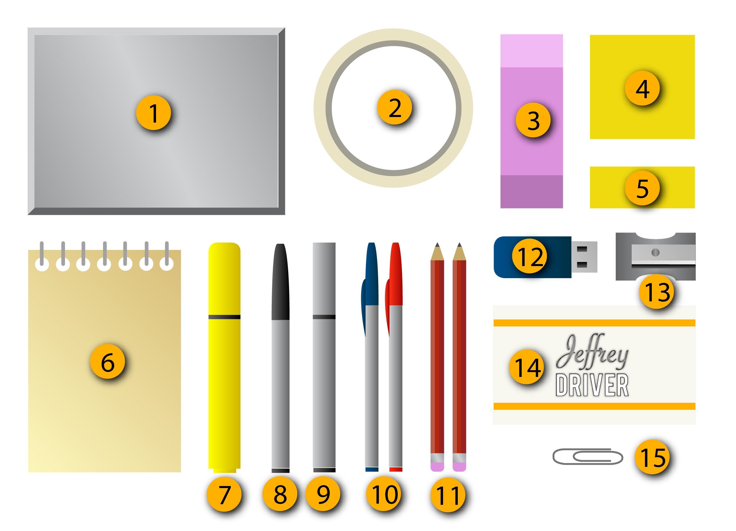 graphic-designers-survival-kit-01