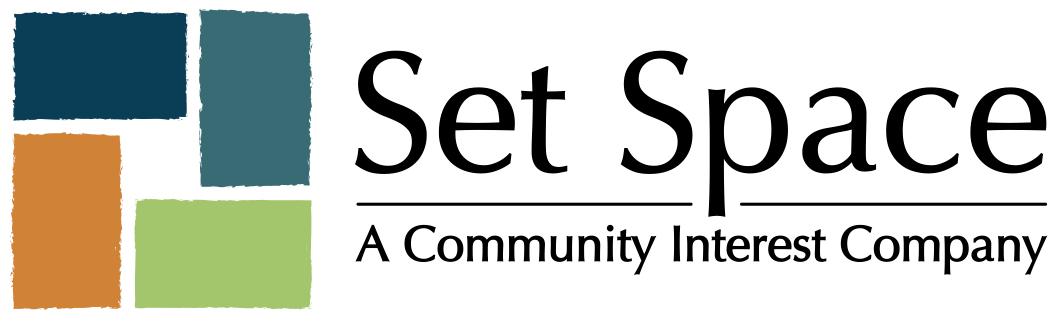 SetSpace_Logo Complete