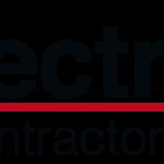 SC Electrix Ltd – Logo, Branding