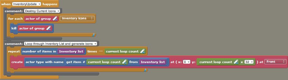 dymanic-inventory1